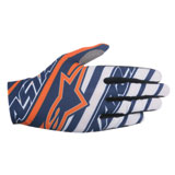 Alpinestars Dune Gloves