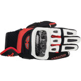 Alpinestars GP Air Gloves