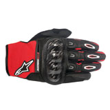 Alpinestars Megawatt Hard Enduro Gloves
