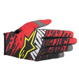 Alpinestars Youth Racer Braap Gloves
