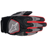 Alpinestars Scheme Gloves