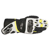 Alpinestars SP-1 Motorcycle Gloves
