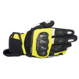 Alpinestars SP-X Air Carbon Leather Gloves