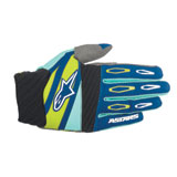 Alpinestars Techstar Factory Gloves