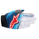 Alpinestars Techstar Venom Gloves