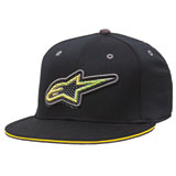 Alpinestars Carson Flex Fit Hat