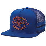 Alpinestars Expedition Trucker Hat