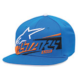 Alpinestars Precise Flex Fit Hat