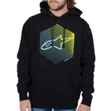 Alpinestars Fins Hooded Sweatshirt