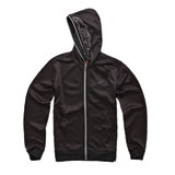 Alpinestars Freemont Performance Tech Zip-Up Hooded Sweatshirt