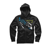 Alpinestars Precise Zip-Up Hooded Sweatshirt