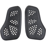 Alpinestars Nucleon KR-Ci Chest Inserts
