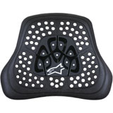 Alpinestars Nucleon KR-CiR Chest Insert