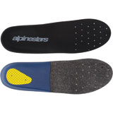 Alpinestars Tech 10 Replacement Footbed Inserts