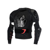 Alpinestars Bionic Tech Protection Jacket