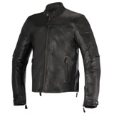 Alpinestars Brera Leather Jacket