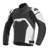 Alpinestars Core Leather Jacket