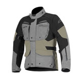 Alpinestars Durban Gore-Tex Motorcycle Jacket