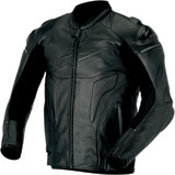 Alpinestars Phantom Leather Jacket