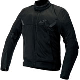 Alpinestars Quasar Motorcycle Jacket