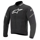 Alpinestars T-Viper Air Textile Jacket