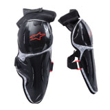 Alpinestars Vapor Pro Youth Knee Protectors