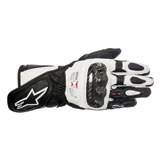Alpinestars Women's Stella SP-1 Gloves Black/White