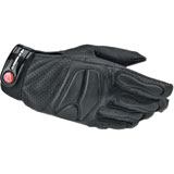 Alpinestars Women's Stella SP-S Gloves