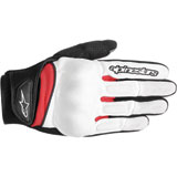 Alpinestars Women's Stella Spartan Gloves