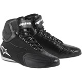 Alpinestars Women's Stella Faster Riding Shoes