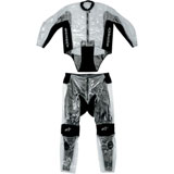 Alpinestars Racing Rain Two-Piece Oversuit