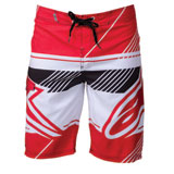 Alpinestars Beta Board Shorts