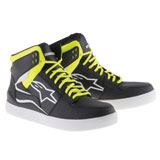 Alpinestars Stadium Motorcycle Riding Shoes