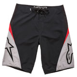 Alpinestars The Arrival Board Shorts