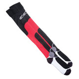 Alpinestars Long Tech MX Thick Socks