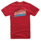 Alpinestars Hashed T-Shirt
