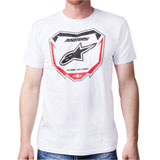 Alpinestars Shield T-Shirt