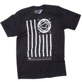 Alpinestars Unchained T-Shirt