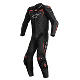 Alpinestars GP Pro One-Piece Leather Suit for Tech-Air Race
