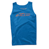 Alpinestars Blaze Speed Tank