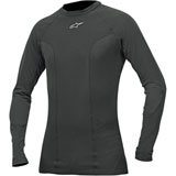 Alpinestars Tech Race Underwear Top