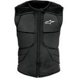 Alpinestars Track Protection Vest
