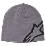Alpinestars Corp Shift Beanie Charcoal