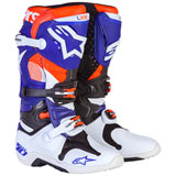 Alpinestars Tech 10 LE Indianapolis Boots