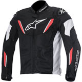 Alpinestars T-GP R Air Motorcycle Jacket