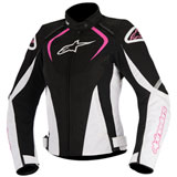 Alpinestars Women's Stella T-Jaws Air Jacket
