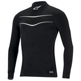 Alpinestars Race Top