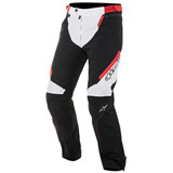 Alpinestars Raider Drystar Pants Black/White/Red