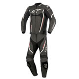 Alpinestars Motegi Two-Piece Leather Race Suit