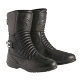 Alpinestars Mono Fuse Gore-Tex Motorcycle Boots